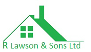 R LAWSON & SONS LTD